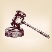 Jon Buchholdt Attorney