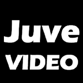 Juventus video