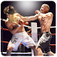 Killer Street Boxing Apk