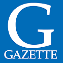 The Goochland Gazette icon