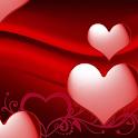 Heart LWP