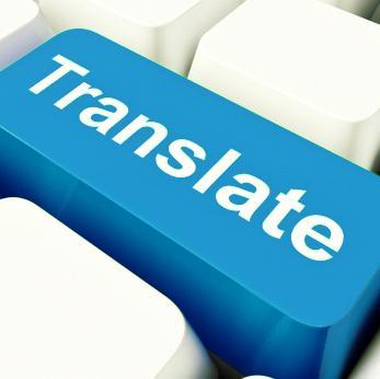 Todos los idiomas Traducir
