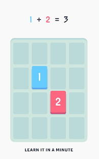 Threes! Screenshot 9