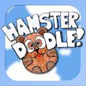 Hamster Doodle Free logo