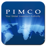 PIMCO for Tablets