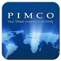 PIMCO for Tablets logo
