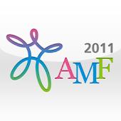 AMF 2011