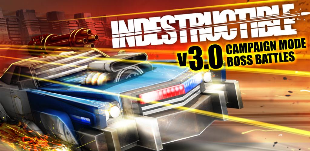 Indestructible 3 0 0 Apk Obb Download Com Glu Indestructible Apk Obb Free