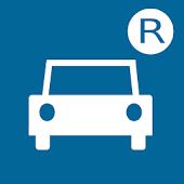 車の借り場所 -レンタカー店舗検索-