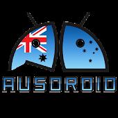 Ausdroid News