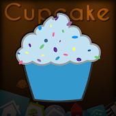 Cupcake Apex/Nova Icons Theme
