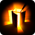 Surreal Escape icon