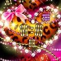 a2-Leo Heart icon