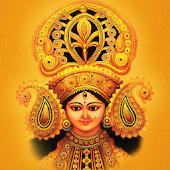 ShriDurgaKavach