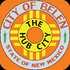City of Belen icon