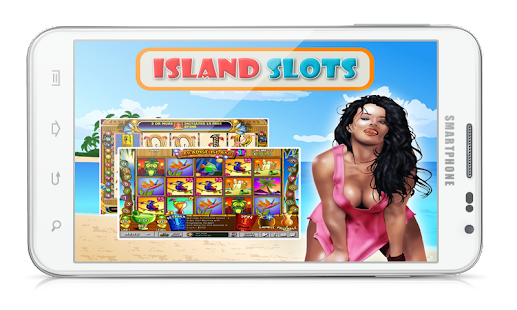 Island 2 Slots Free Download - screenshot thumbnail