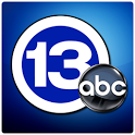 13ABC - Toledo News and More icon