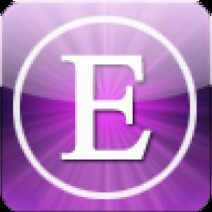 英語四級學習系統 教育 App LOGO-硬是要APP