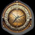 Alethiometer icon