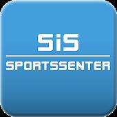 SiS Sportssenter
