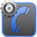 RocketDial Widget logo