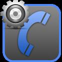 RocketDial Widget logo