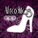 Afroditasapp logo