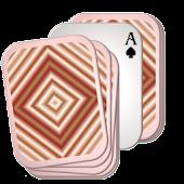 撲克運勢牌