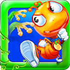 Ant Escape (Ant Adventure) icon