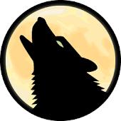 チャレンジ人狼2