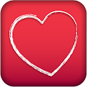 Heart&Stroke icon