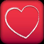 Heart & Stroke Heart Month