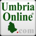 Umbria OnLine icon