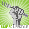 Unified Lifestyle - Logo
