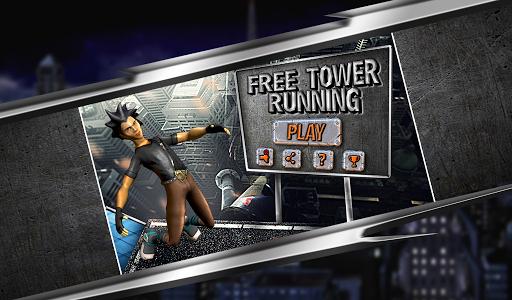 體育競技必備免費app推薦|免费塔运行線上免付費app下載|3C達人阿輝的APP