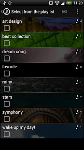 takplay plus Screenshot 2