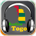 Radios Togo
