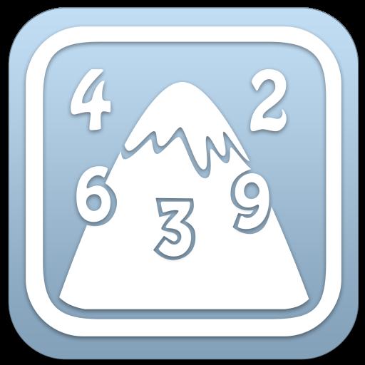 Sudoku North