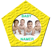 Baby Namer Extreme Baby Names