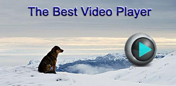 HD Video Player - скачать простой видео плеер для андроид 2.2-2.3