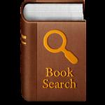 Advanced Book Search