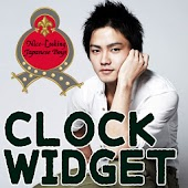 Boy's Clock 04 Full Version