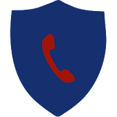 Call Control - Call Blocker