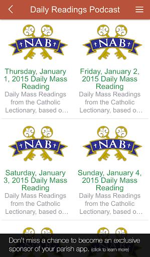 【免費生活App】St Nicholas Carver MN-APP點子