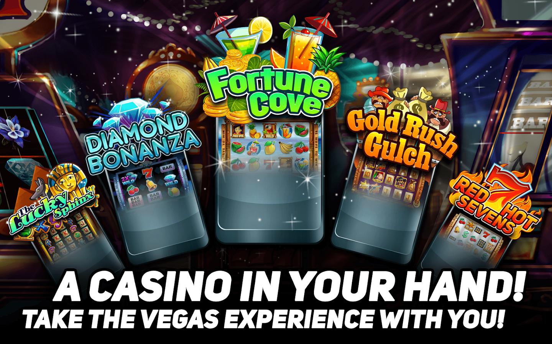 jackpot slots game online videoslots