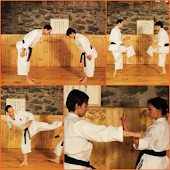 Free Karate Lessons