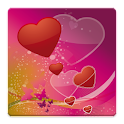 Valentine's Heart HD