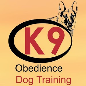 K9 OBEDIENCE screenshot 7