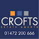 Crofts Estate Agents