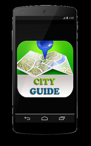 Avignon Guide